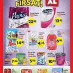 A101 12 Mart 2016 Aktüel Ürünler Kataloğu XL