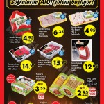 A101 7 Mart - 13 Mart Aktüel Ürünler Kataloğu