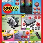 A101 17 Mart Nokia 215 Aktüel Ürünleri