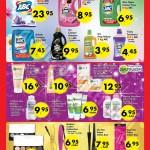 A101 2 Nisan 2016 Aktüel Ürünler Kataloğu