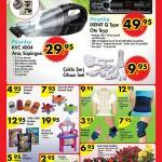 A101 31 Mart Beklenen Aktüel Ürünler Sayfası