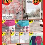 A101 31 Mart Ev Tekstili Aktüel Ürünleri
