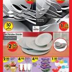 A101 31 Mart 2016 Aktüel Ürünler Kataloğu