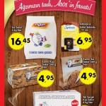 A101 7 Nisan Nar Aktüel Ürünler Kataloğu