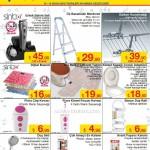 ŞOK 20 Nisan 2016 Aktüel Ürünler Kataloğu