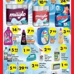 A101 16 Nisan Aktüel Ürünler Hafta Sonu Kataloğu