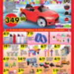 A101 21 Nisan İkinci Aktüel Ürünler Sayfası