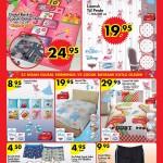 A101 21 Nisan Altıncı Aktüel Ürünleri Sayfası