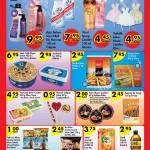 A101 21 Nisan Beşinci Aktüel Ürünleri Sayfası