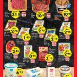 A101 25 Nisan Pazartesi - 1 Mayıs Pazar Aktüel Ürünleri