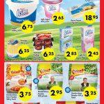 A101 28 Nisan İçim & Feast Aktüel Ürünleri