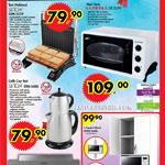 A101 28 Nisan Mutfak Aktüel Ürünleri