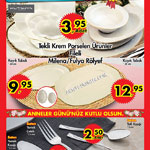 A101 5 Mayıs 2016 Aktüel Ürünler Kataloğu