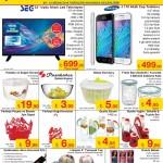 ŞOK 13 Nisan 2016 Aktüel Ürünler Kataloğu