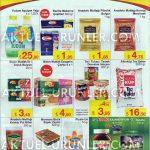 ŞOK 1 Haziran 2016 Aktüel Ürünler Kataloğu