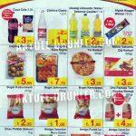 ŞOK 25 Mayıs 2016 Aktüel Ürünler Kataloğu