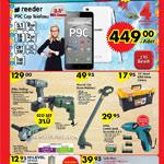 A101 12 Mayıs Elektronik ve Ev Tekstili Aktüel Ürünleri
