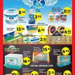 A101 14 Mayıs 2016 Aktüel Ürünler Kataloğu