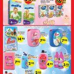 A101 19 Mayıs 2016 Aktüel Ürünler Kataloğu