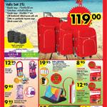 A101 26 Mayıs 2016 Aktüel Ürünler Kataloğu