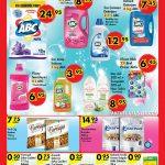A101 2 Haziran 2016 Aktüel Ürünler Kataloğu