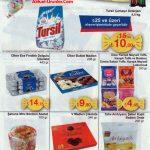 Şok 22 Haziran Aktüel - Kampanyalı Ürünler