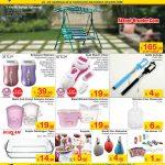 ŞOK 22 Haziran 2016 Aktüel Ürünler Kataloğu