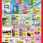 A101 2 Temmuz Aktüel Ürünler Hafta Sonu Kataloğu
