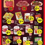 A101 20 Haziran - 26 Haziran Aktüel Ürünler Sayfası