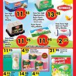 A101 23 Haziran Fırsatları - Altınkılıç ve Çeşitli Aktüel Ürünler