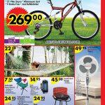 A101 23 Haziran 2016 Aktüel Ürünler Kataloğu