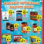 A101 27 Haziran - 03 Temmuz Aktüel Ürünler Sayfası