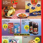 A101 7 Temmuz 2016 Aktüel Ürünler Kataloğu