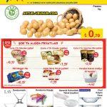 Şok 9 Temmuz 2016 Aktüel Ürünler Kataloğu