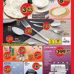 A101 11 Temmuz - 17 Temmuz Aktüel Ürünler Kataloğu