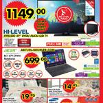 A101 14 Temmuz Aktüel Sürpriz Ürünler Kataloğu