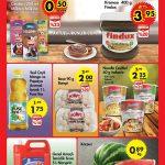 A101 14 Temmuz 2016 Aktüel Ürünler Kataloğu