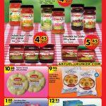 A101 16 Temmuz Aktüel Ürünler Hafta Sonu Kaçığız Kataloğu