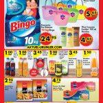 A101 28 Temmuz 2016 Aktüel Ürünler Kataloğu