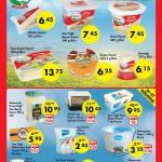 A101 4 Ağustos 2016 Aktüel Ürünler Kataloğu