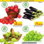 ŞOK 17 Ağustos 2016 Aktüel Ürünler Kataloğu