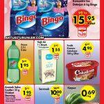 A101 18 Ağustos 2016 Aktüel Ürünler Kataloğu