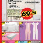 A101 25 Ağustos 2016 Aktüel Ürünler Kataloğu