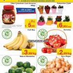 ŞOK 28 Eylül 2016 Aktüel Ürünler Kataloğu