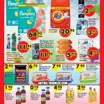 A101 15 Eylül 2016 Aktüel Ürünler Kataloğu