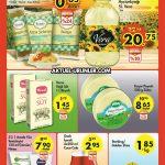 A101 22 Eylül 2016 Aktüel Ürünler Kataloğu