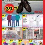 A101 6 Ekim Aktüel Fırsatları – Muya Bay Ayakkabı