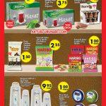 A101 13 Ekim 2016 Aktüel Ürünler Kataloğu