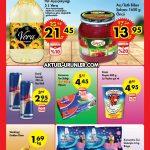 A101 20 Ekim 2016 Aktüel Ürünler Kataloğu