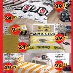 A101 3 Kasım 2016 Aktüel Ürünler Kataloğu